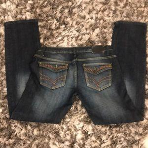 Denim - Rampage Jeans size 11/12
